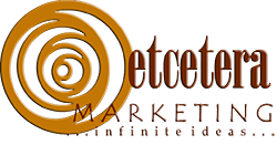 Etcetera Marketing Logo
